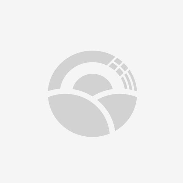 金桔高產施肥技術
